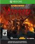 Warhammer: End Times - Vermintide Box