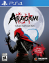 Aragami (Collector's Edition) Box