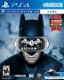 Batman: Arkham VR Box