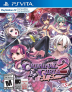 Criminal Girls 2: Party Favors Box