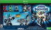 Skylanders Imaginators (Dark Edition Starter Pack) Box