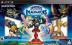 Skylanders Imaginators (Starter Pack) Box