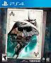 Batman: Return to Arkham Box