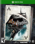 Batman: Return to Arkham Box