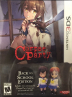 Corpse Party (Back to School Edition) Box