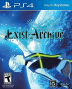 Exist Archive: The Other Side of the Sky Box