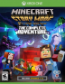 Minecraft: Story Mode - A Telltale Games Series - The Complete Adventure Box