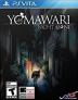 Yomawari: Night Alone Box