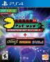 Pac-Man Championship Edition 2 + Arcade Game Series Box