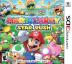 Mario Party: Star Rush Box