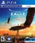 Eagle Flight Box