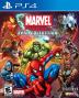 Marvel Pinball - Epic Collection: Volume 1 Box