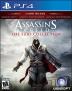 Assassin's Creed: The Ezio Collection Box