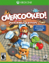 Overcooked (Gourmet Edition) Box