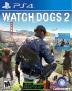 Watch Dogs 2 Box