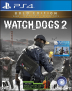 Watch Dogs 2 (Gold Edition) Box