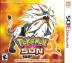 Pokémon Sun Box