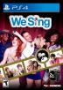 We Sing (2 Mic Bundle) Box
