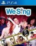 We Sing Box