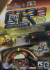 GTR 2: FIA GT Racing Game (Game of the Year) Box