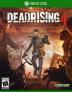Dead Rising 4 Box