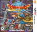 Dragon Quest VIII: Journey of the Cursed King Box