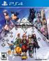 Kingdom Hearts HD 2.8 Final Chapter Prologue Box