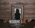 Resident Evil 7: biohazard (Collector's Edition) Box