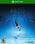 ABZU Box