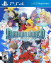Digimon World: Next Order Box