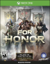 For Honor Box