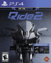 Ride 2 Box