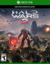 Halo Wars 2 Box