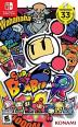 Super Bomberman R Box