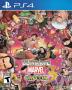 Ultimate Marvel vs. Capcom 3 Box