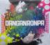 Danganronpa 1-2 Reload (Limited Edition) Box