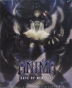 Anima: Gate of Memories (Beyond Fantasy Edition) Box