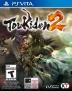 Toukiden 2 Box