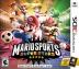 Mario Sports Superstars Box