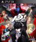 Persona 5 Box