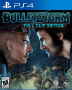 Bulletstorm: Full Clip Edition Box