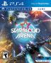 Starblood Arena Box