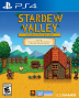 Stardew Valley (Collector's Edition) Box