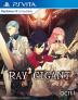 Ray Gigant Box