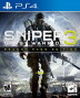 Sniper: Ghost Warrior 3 (Season Pass Edition) Box