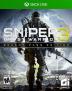 Sniper: Ghost Warrior 3 (Season Pass Edition) Box