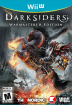 Darksiders (Warmastered Edition) Box