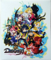 Disgaea 5 Complete (Limited Edition) Box