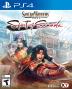 Samurai Warriors: Spirit of Sanada Box