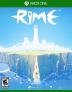 RiME Box